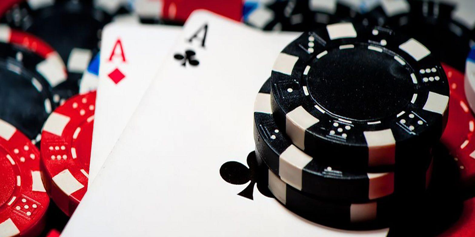 Best Casino Forever